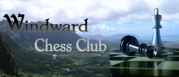 Windward Chess Club